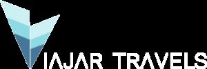 viajartravels Logo