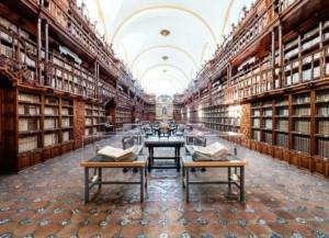Archivo universal de la ciudad de Puebla