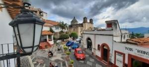 Taxco (ViajarTravels)
